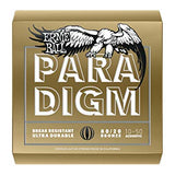 Ernie Ball Paradigm 80/20 Bronze 10-50