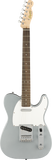Squier Affinity Telecaster - Slick Silver