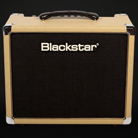 Blackstar HT-5R Limited Edition - Bronco Tan