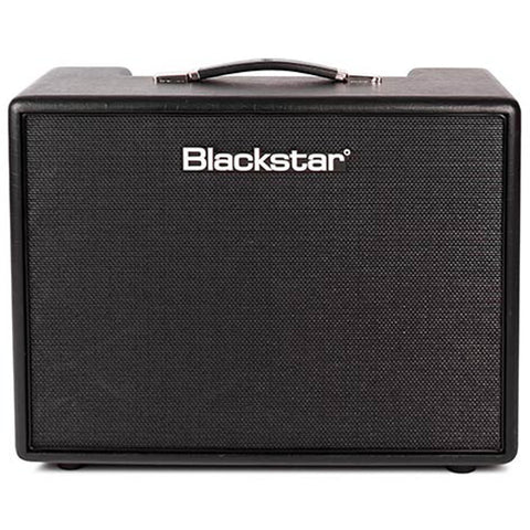 Blackstar HT-5R Combo Guitar Amplifier