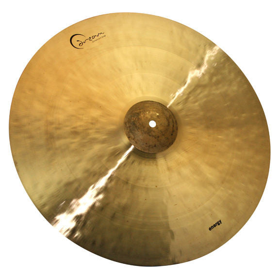 "Dream Energy 16"" Crash cymbal"