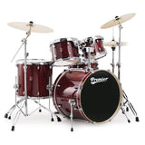 Drums - £30 Per Month!