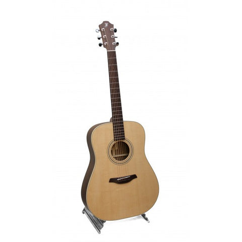 Furch D21-SO Acoustic
