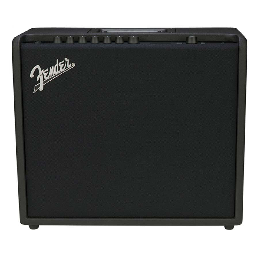 Fender Mustang GT-100 Digital Guitar Amplifier