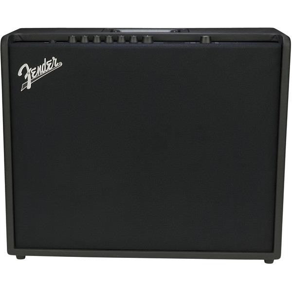 Fender Mustang GT-200 Digital Guitar Amplifier