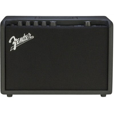 Fender Mustang GT-40 Digital Guitar Amplifier