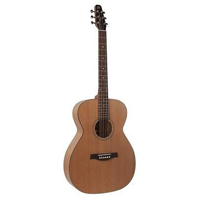 Seagull S6 Original Concert Hall Acoustic