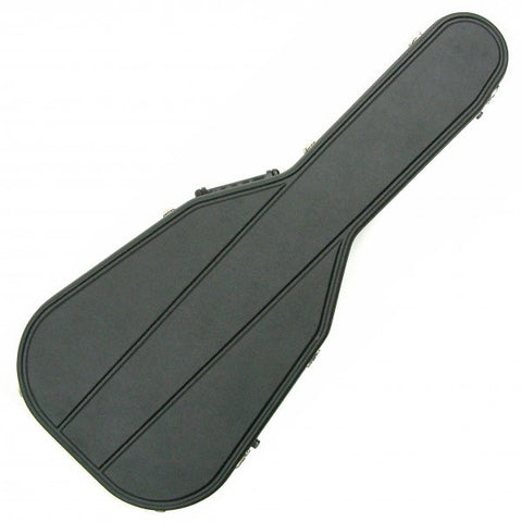 Hiscox Hard Case for Acoustic Guitar
