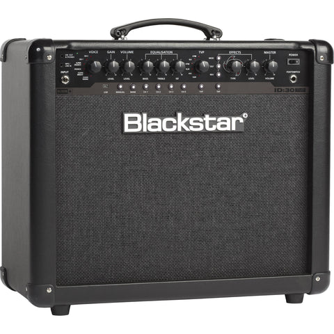 Blackstar ID:30 TVP Guitar Amplifier
