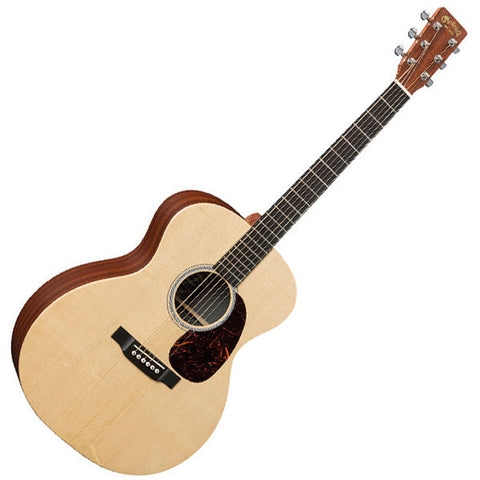 Martin GPX1AE Grand Performance Electro Acoustic Guitar