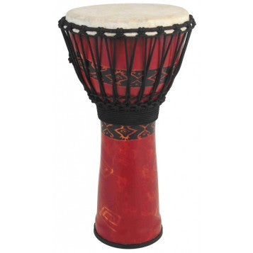 "Toca Synergy Freestyle 12"" Djembe"