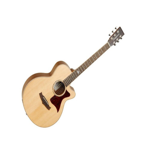 Tanglewood TW1455 SS CE Electro/Acoustic
