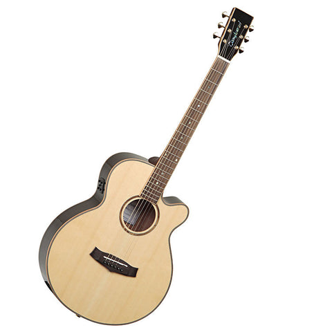Tanglewood TGRSF CE Electro/Acoustic