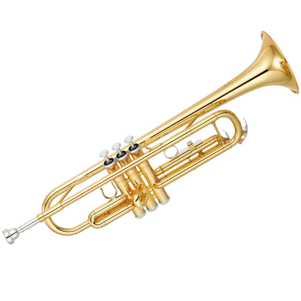 Used Trumpets - From £99