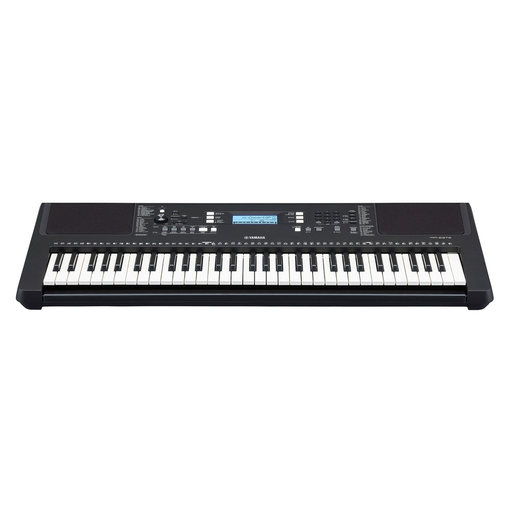 Yamaha PSR-E373 Portable Keyboard