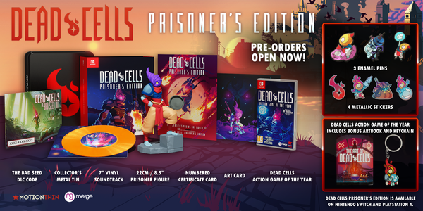 DEAD_CELLS_PRISONERS_EDITION_NS_ALL_600x