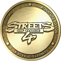 STREETS_OF_RAGE_COIN_240x240.png?v=15881