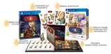 Candle: The Power of the Flame - Signature Edition (PS4) - Signature Edition Games