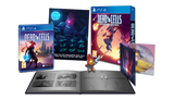 Dead Cells - Signature Edition (PS4) - Signature Edition Games