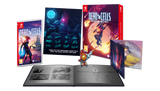 Dead Cells - Signature Edition (Switch) - Signature Edition Games