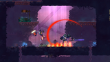 Dead Cells - Standard (Switch)