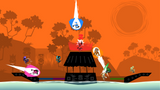 Runbow - Standard (PS4)