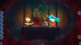 Dead Cells - Special Edition (PC/Mac/Linux) - Signature Edition Games