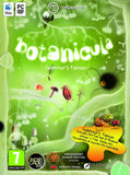 Botanicula - Collector's Edition