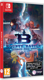 Bounty Battle - Signature Edition (Switch)