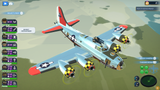 Bomber Crew: Complete Edition (PS4) - Signature Edition Games