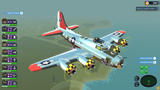 Bomber Crew: Complete Edition (Switch) - Signature Edition Games