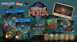 Children of Morta - Signature Edition (PS4)