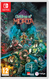 Children of Morta - Signature Edition (Switch)