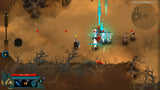 Children of Morta - Standard Edition (PS4)