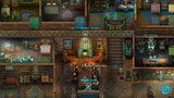 Children of Morta - Standard Edition (PC)