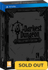 Darkest Dungeon: Collector's Edition (Signature Edition Version) on PS Vita