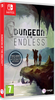 Dungeon of the Endless - Signature Edition (Switch)