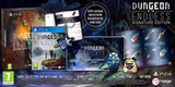Dungeon of the Endless - Signature Edition (PS4)