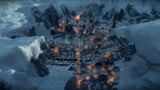 Frostpunk - Standard Edition (PS4)