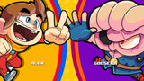 Alex Kidd in Miracle World DX - Standard Edition (PS5)