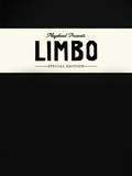 Limbo - Special Edition