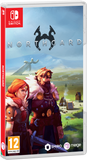 Northgard - Signature Edition (Switch)