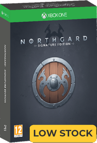 Northgard - Signature Edition (Xbox One)