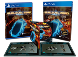 Sublevel Zero Redux - Signature Edition (PS4)