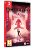 Hellpoint - Signature Edition (Switch)