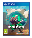 Moonlighter - Signature Edition (PS4)