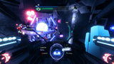 Sublevel Zero Redux - Standard Edition (PS4) - Signature Edition Games