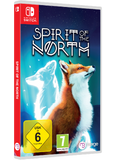 Spirit of the North - Signature Edition (Switch)