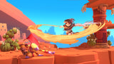 Brawlout - Standard (PS4) - Signature Edition Games