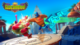 Brawlout - Standard (Switch) - Signature Edition Games